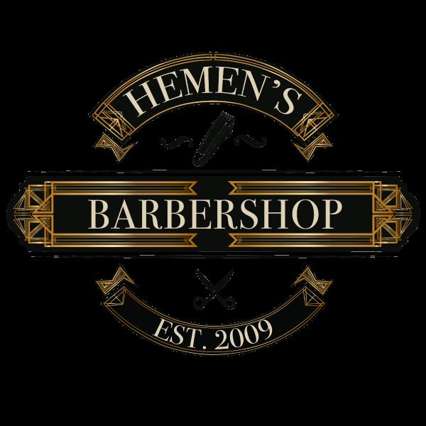 Hemens Barbershop